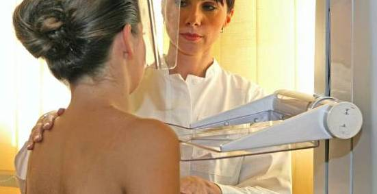 Le cancer de la peau connaît une progression très inquiétante au pays