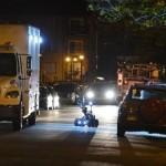 Matériels explosifs : Le jeune homme de 18 ans fait face à 4 chefs d'accusation