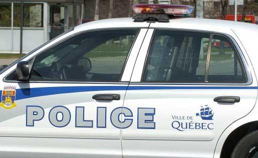 Meurtre à Limoilou : Le Service de police de la Ville de Québec lance un appel à témoins