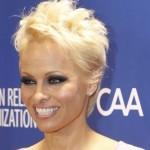 Pamela Anderson – Agressions sexuelles : La GRC s'intéresse au cas de l'actrice