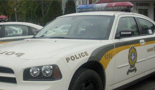 Permis de conduire : La Sûreté du Québec a démantelé un réseau de fraudeurs à Laval