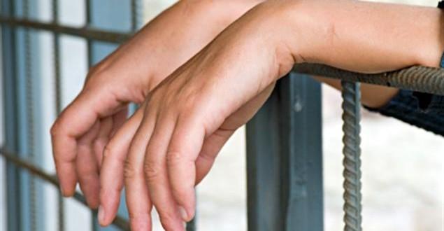Prisons : Le flou total concernant le programme pour les mères détenues