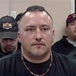Rambo et la FTQ-Construction condamnés à verser la somme de 300 000 dollars pour diffamation
