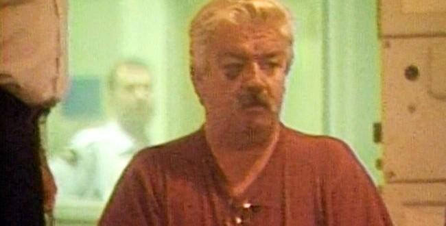 Renald Côté : Le Magogois condamné pour agression sexuelle sur sa fille a été libéré sans conditions