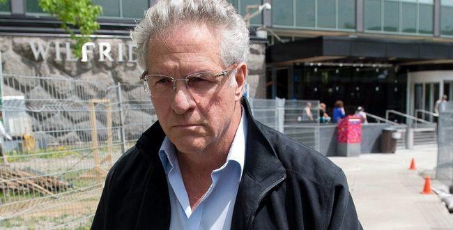 Tony Accurso – Commission Charbonneau : La Cour supérieure contraint l'entrepreneur à témoigner
