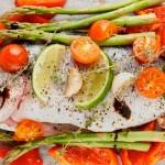 Une nouvelle étude remet en question les avantages du poisson sur le cœur