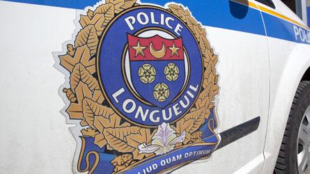 Agression à l'arme blanche à Longueuil : Un jeune homme grièvement blessé