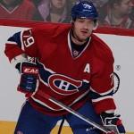 Andrei Markov Trois autres saisons pour le défenseur du Canadien de Montréal