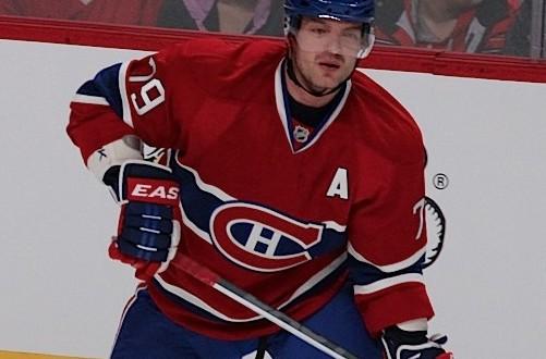 Andrei Markov : Trois autres saisons pour le défenseur du Canadien de Montréal