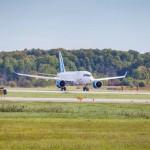 Bombardier : Les essais en vol des avions de la CSeries reprendront dans les prochains jours