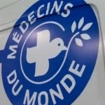 Clinique Médicale Mobile La première à Montréal