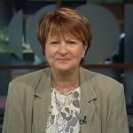 Comité de révision permanente des programmes Lucienne Robillard a pour mission de dégager une économie de 3,2 G$