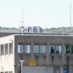 Evasion du centre de détention d'Orsainville Trois détenus se sont évadés par hélicoptère