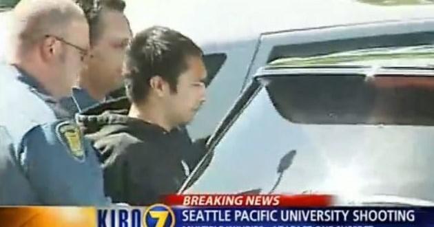 Fusillade meurtrière à Seattle : Un mort et trois blessés dont une personne dans un état critique