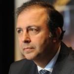 L'industrie de la construction Sam Hamad donne le ton et évoque la loi spéciale