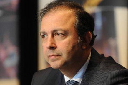 L'industrie de la construction : Sam Hamad donne le ton et évoque la loi spéciale