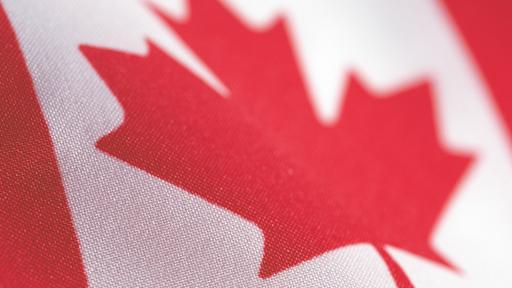 La Fête du Canada: Ottawa n'enverra aucune invitation à certains États parias