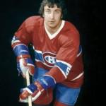 Le Canadien de Montréal retire le chandail n°5 de Guy Lapointe la saison prochaine
