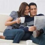 Le Conseil du statut de la femme voudrait assurer les mêmes droits des couples mariés aux conjoints de fait