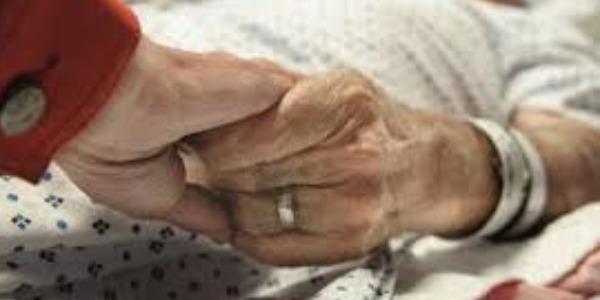 Le projet de loi sur les soins de fin de vie a été adopté
