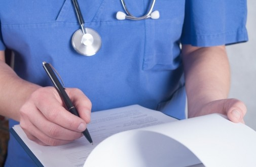 L'ouverture d'une clinique sans médecins dans la Basse-Ville de Québec