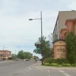 Meurtre à Montréal Une adolescente de 17 ans a été assassinée dans un hôtel