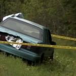 Meurtre dans la Vallée de la Matapédia près de Routhierville Un suspect interpellé