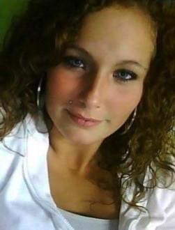 Meurtre de Jessica Godin : Une récompense de 100 000 dollars pour des renseignements