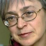 Meurtre de la journaliste Anna Politkovskaïa Deux des accusés condamnés à la prison à perpétuité