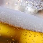 Mondial de la bière La 21ème édition est lancée