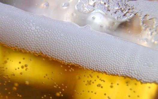 Mondial de la bière : La 21ème édition est lancée