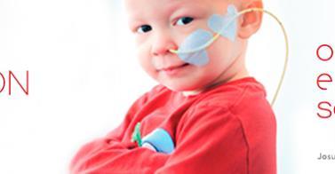 Opération Enfant Soleil : La 27ème édition du Téléthon se solde par la collecte de plus de 18 millions de dollars