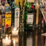 Ouverture des bars jusqu'à 6h La Régie des alcools rejette le projet pilote de Denis Coderre