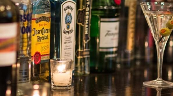 Ouverture des bars jusqu'à 6h : La Régie des alcools rejette le projet pilote de Denis Coderre