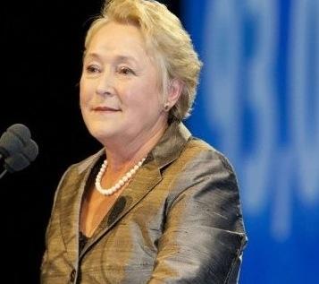 Pauline Marois au centre d'un financement illégal lors de la campagne électorale de 2008