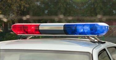 Un camionneur d'une quarantaine d'années porté disparu depuis plusieurs jours aux Etats-Unis
