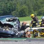 Une nette amélioration du bilan routier au Québec : L'annonce d'une éventuelle baisse des contributions d'assurances