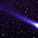 37 comètes découvertes par Jean-Louis Pons