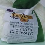 Bactérie Listeria : L'ACIA procède au rappel de deux fromages italiens
