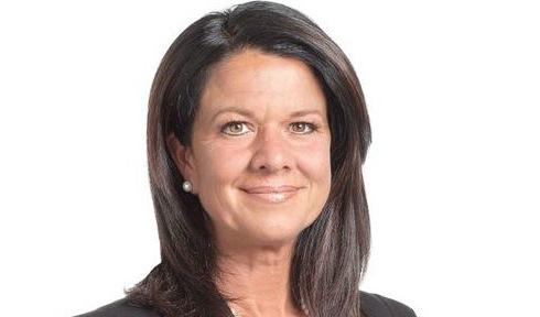 Des funérailles émouvantes pour la mairesse de La Prairie « Lucie F. Roussel »