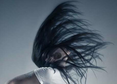 Le Headbanging peut causer d'importants dégâts au cerveau
