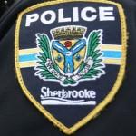 Maltraitance de trois enfants à Sherbrooke : Les parents arrêtés comparaitront devant le Palais de justice