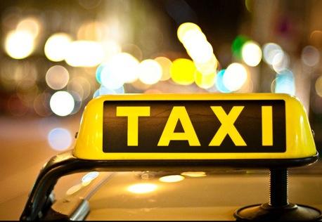 Mesures de sécurité pour les taxis : L'installation obligatoire de caméras