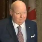 Mike Duffy a réclamé des remboursements pour des dépenses personnelles