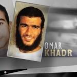 Omar Khadr dans une prison provinciale Ottawa se tournera vers la Cour Suprême