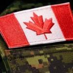 Suicides dans l'armée Canadienne Des résultats inattendus