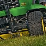 Trois enfants victimes des tracteurs-tondeuses depuis le début de l'été