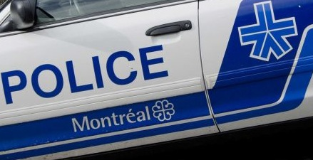 Un homme d'une trentaine d'années poignardé à Montréal