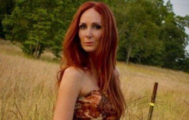 Une actrice condamnée à 18 ans de prison pour avoir envoyé une lettre empoisonnée à Obama