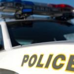 Une collision frontale entre une camionnette et un camion à benne fait un mort sur la 185